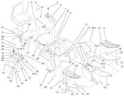 Engine diagram on cub cadet 1054 16hp kohler engine wiring