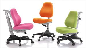 desk chairs for children. Photo 4 Of 9 Boys Desk And Chair » Charming Light Amazing For Kids With Chairs Childrens Children