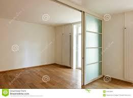 interior sliding door. Interior, Sliding Door Interior