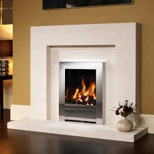 decoration stone mantel modern fireplace fireplaces and propane with trim moulding mantle prefab rustic wood surround white gas stove burner surrounds