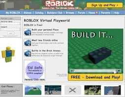 Roblox Create Happy 10th Anniversary Roblox Roblox Blog