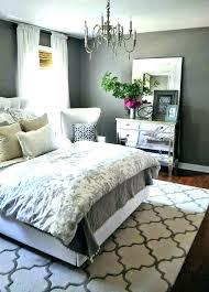 gray purple bedroom gray master bedroom gray and blue bedroom ideas bedroom ideas gray master bedroom paint color ideas day 1 gray gray blue and purple