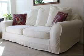cool couch slipcovers. Full Size Of :how To Get A Fitted Sofa Covers For Cheap? Cool Couch Slipcovers C