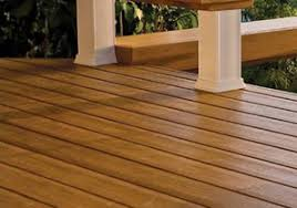 plastic decking material. Fine Material Decking PVC  Plastic On Material T