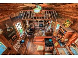 tiny texas houses. Tiny Texas Houses Price Charming Design 13 These 10 Homes Could Be A Steal