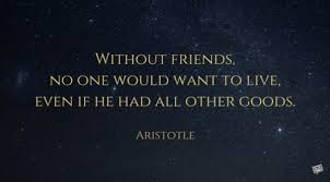 Heart Touching Quotes Images For Friend