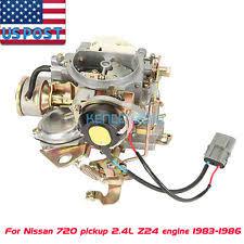 86 nissan pickup wiring diagram for choke 86 schematic my subaru 86 nissan pickup wiring diagram for choke
