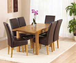 drop leaf dining table and 6 chairs. easy rustic dining table drop leaf and 6 chairs e