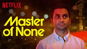 Has the master of none tv show been cancelled or renewed for a third season on netflix? Master Of None Season 3 Release Date Cast And More What We Know So Far Insideradvantagegeorgia