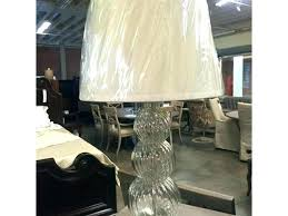 discontinued murray feiss lighting table lamp discontinued table lamps astonishing chandeliers decorative chandelier no home decorating
