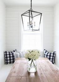 chandelier over farmhouse table tricks chandelier over farmhouse table