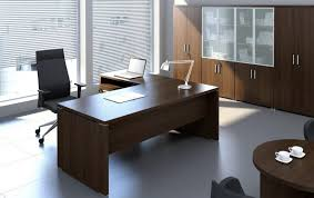 designer office tables. Delighful Tables Large Size Of Awesome Comfortable Quiet Beautiful Room Chairs Table  Designer Office Furniture At Contemporary Alluring On Tables