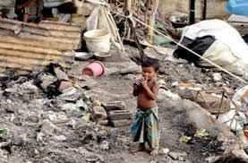 Resultado de imagen para pobreza segun la uca