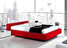 White room black furniture Mixing Brown And White Red And Black Rooms Ideas Red Bedroom Black Furniture Photo Red Black And White Rooms Bq Red And Black Rooms Ideas Red Bedroom Black Furniture Photo Red