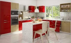 interior design. Designs Interior Design