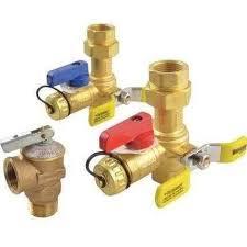 rheem rtg 64dvln. rheem - rtg20220ab webstone tankless water heater service valve kit wholesale home improvement products rtg 64dvln