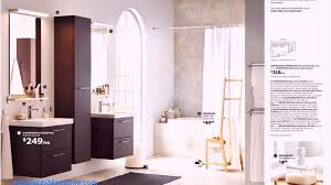 ikea bathroom sink cabinet get elegant guest bathroom vanity new york spaces