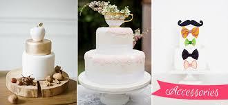 Diy Wedding Cake Tips Ideas For Decorating A Diy Wedding Cake