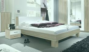 The Boxspringbett Hamburg Inside Best Of Otto 180 200 Amuda Me