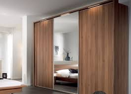 mirrored sliding closet doors. Design Easy Sliding Bedroom Closet Doors Decorating Ideas For Awesome Cupboard Mirrored Replacement Track Frosted Size D