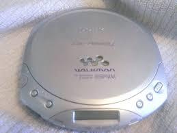 jensen portable cd stereo portable player target stereo boom box am model wall mount jensen portable