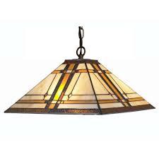 full size of furniture beautiful mission style chandelier lighting 4 tiffany amora pendant lights am1053hl14 64
