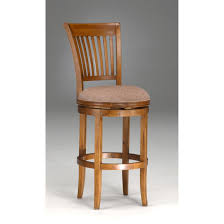 wood swivel bar stools. Hillsdale Oak View Swivel Bar Stool 118160 Kitchen Wood Stools W