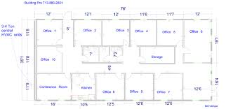 medical office layout floor plans. Bath Floor Plan, Prefabricated Medical Clinic Plan Office Layout Plans