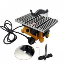Jual Raitool Mini Table Pcb Akrilik Mesin Pemotong Diy Model Logam