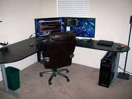 ikea corner desks for home office ikea computer desk