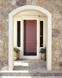 TruStile Entry Doors - Entry & Exterior Doors - Doors