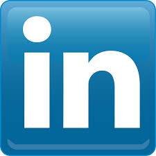 linkedin onsite interview pres on emaze because tomorrow it s in day