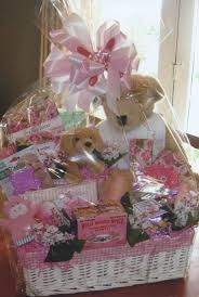 gift basket ideas for welcome home. gift basket ideas for welcome home n