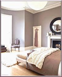 Einrichtungsideen Fur Kleine Schlafzimmer