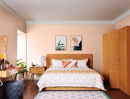try popsicle house paint colour shades