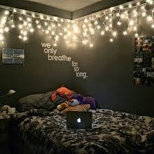 hipster bedroom tumblr. Hipster Bedroom Ideas Tumblr Photo - 2 N