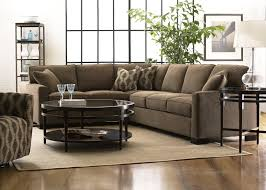 Very Small Living Room Decorating Home Design Very Small Living Room Ideas Decorating For Inside