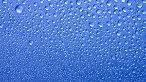 1920x1080 px water drop puter wallpapers ll gl gallery hd