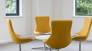 cool office designs. Interaction Case Study | WYG Creative Office Cool Design Informal Meeting Bright Furniture Bristol Designs I
