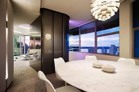 Amusing Modern Apartment Inside Night Clever Ideas Apartments - Luxury apartment bedroom