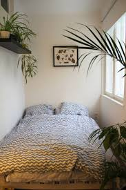 bedroom minimalist. Bedroom Minimalist