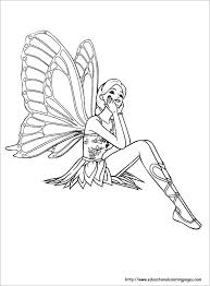 Amazing Free Printable Fairy Coloring Pages For You 21 fairy coloring pages free printable word, pdf, png, jpeg on book report template download word