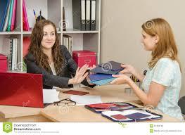Personnel Specialist Job Description Personnel Specialist Smiling Girl Refuses To Look Diplomas