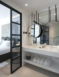 best hotel bathrooms. Pod Style Bathroom Best Hotel Design Ideas On Bathrooms Luxury And Vanity Drawers University Of