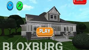bloxburg pre register taptap