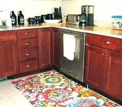 orange kitchen rugs apple design house interiors burnt red rug blue and green home interior orange kitchen rugs