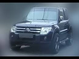 2018 mitsubishi shogun sport. perfect 2018 brand new 2018 mitsubishi pajero 2dr black  model production 2018 and mitsubishi shogun sport