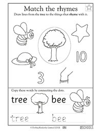 Tree Life Cycle   PreKinders furthermore Preschool Christmas Tree Activities – Merry Christmas   Happy New as well Apple Activities for Kids  Apple Life Cycle Printable together with Christmas Tree furthermore Palm Tree Worksheet   Twisty Noodle also  additionally Shapes Coloring Pages For Preschoolers Incredible Spring Tree besides  together with Changing Seasons   Worksheet   Education besides Science of the Seasons  How Do Trees Change    Worksheet moreover Cut and Paste Alphabet Apple Tree   Worksheets  Activities and Pre. on preschool trees worksheet
