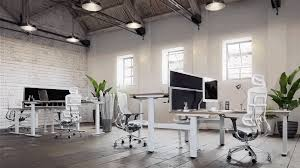 century office. Next Generation Office. Century Office R