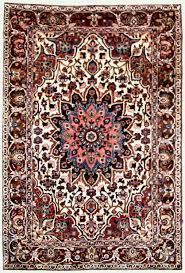 rug design bakhtiari size x quality wool pile origin persia under a global source of fine